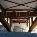 Viaducto de Cuchareros