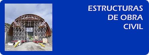 ESTRUCTURAS DE OBRA CIVIL ACL