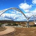 Puente Ibn-Firnas