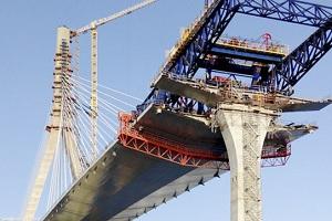 puente-4