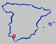Mapa ACL Cálculo y Diseño de Estructuras
